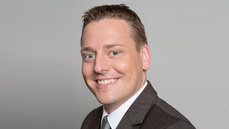 Christian Siegberg