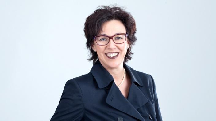 Silke Josten-Schneider
