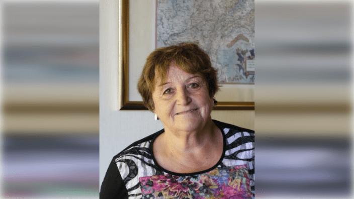 Anne Lenz-Söntgerath